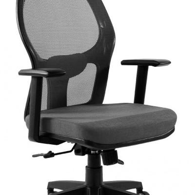 Sillon Gamma ergonomico