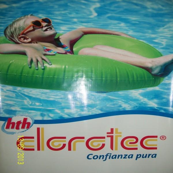 Accesorios para piscina hogar muebles y jardin for Accesorios de piscinas