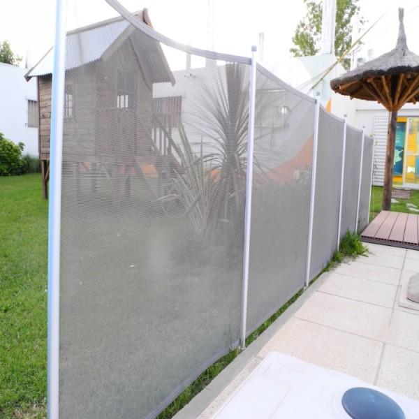 Accesorios para piscina hogar muebles y jardin for Casa hogar jardin
