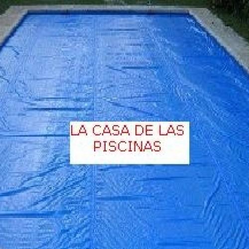 Accesorios para piscina hogar muebles y jardin jardines for Accesorios de piscinas