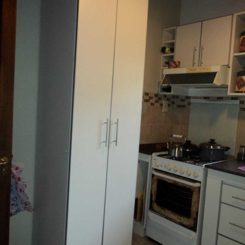 alacenas amoblarte fabrica de muebles uruguay 1401