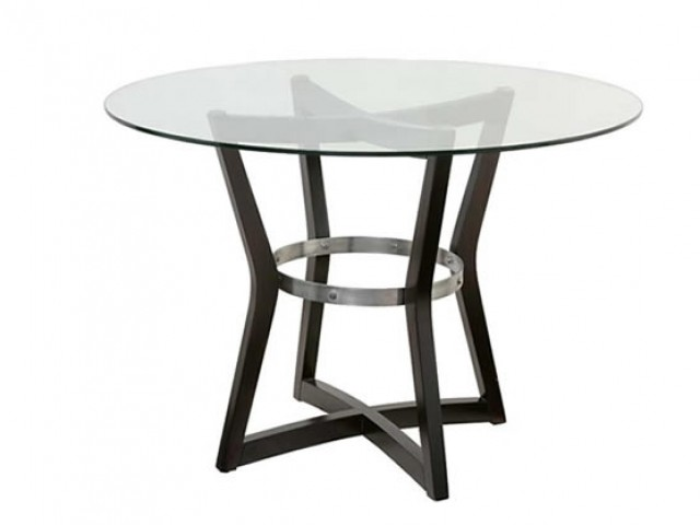 Base para mesa comedor picazza vidrio mesas portal de compras de productos en comercios y - Bases para mesas de vidrio comedor ...