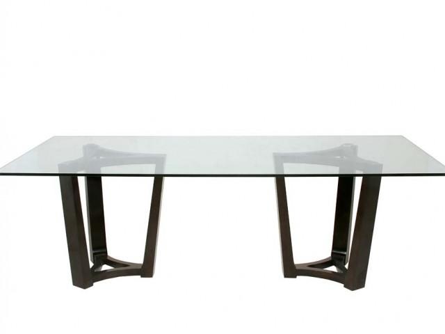 Bases de mesa comedor prado trineo mesas portal de - Bases para mesa de comedor ...