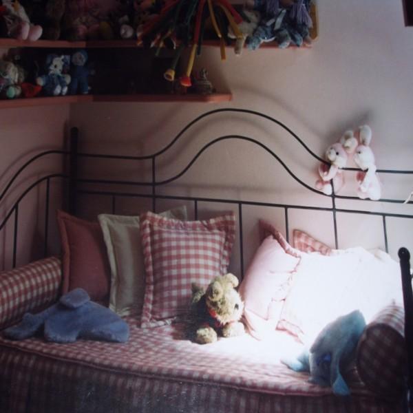 Cama sofa nina accesorio para habitacion portal de compras de productos en comercios y - Sofa para habitacion ...