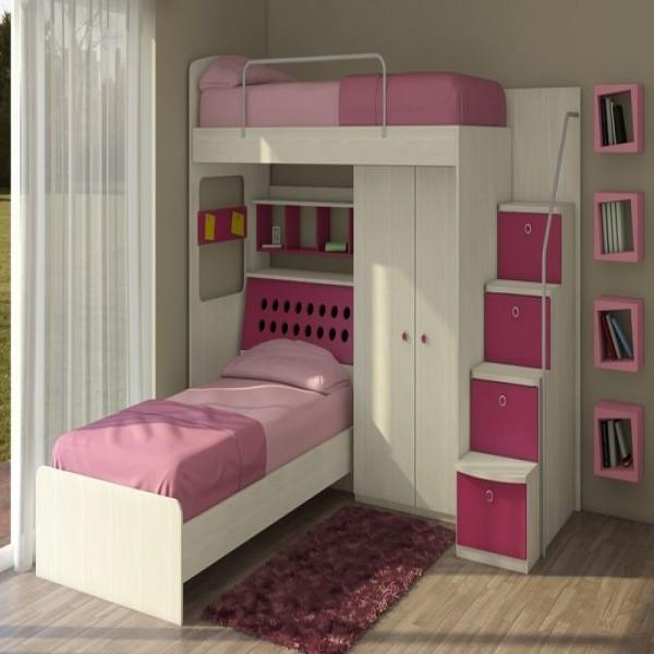 camas cuchetas amoblamientos portal de compras de