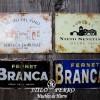 chapas vintage bebidas y bares en Venado Tuerto