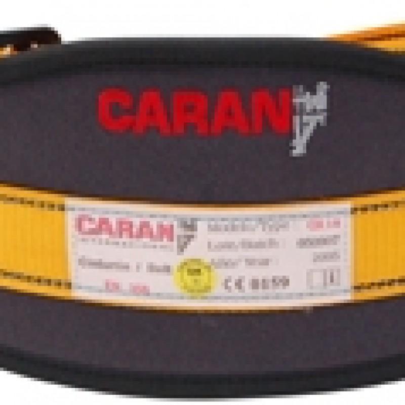 cinturon de sujecion modelo cr14 caran
