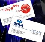 IMPRENTA DIGITAL FULL COLOR EN 48 HS , DG. MARIA SALAS , Venado Tuerto