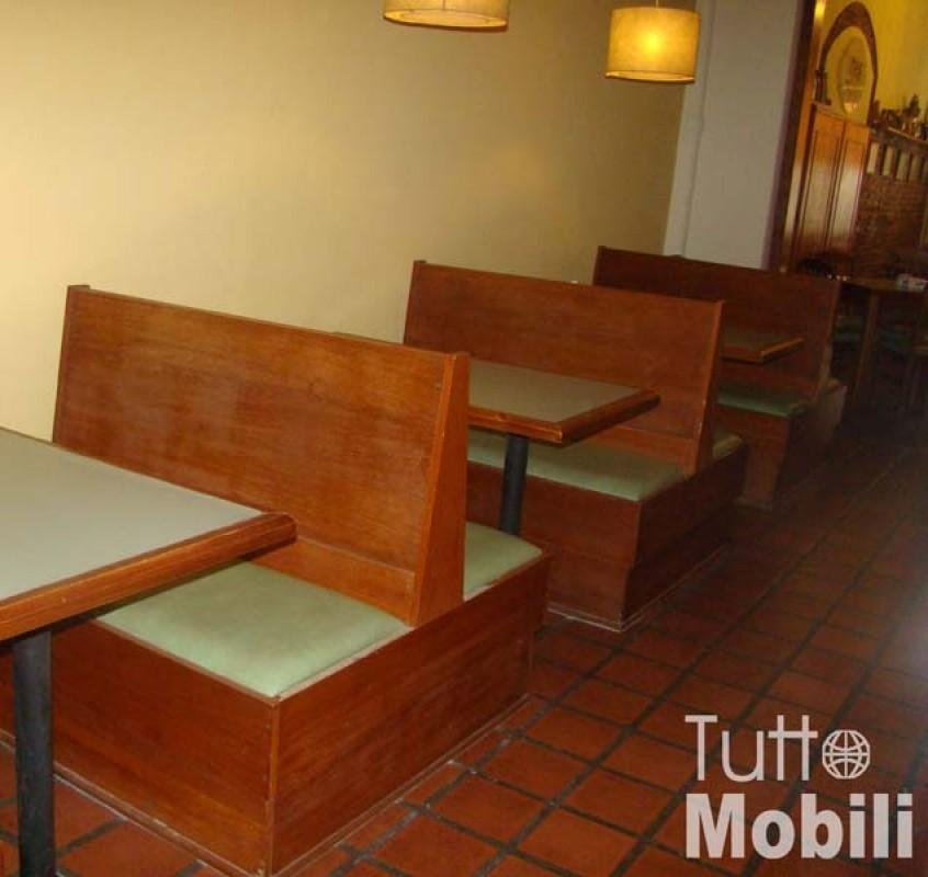 Diseno barra mesas y sillas tutto mobili chapuis 2534 for Mesas y sillas diseno