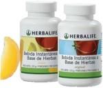 THERMOJETICS® TE QUEMADOR DE GRASA, Distribuidor Independiente Herbalife, ARIAS