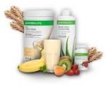NUTRICION Y CONTROL DE PESO, Distribuidor Independiente Herbalife, ARIAS
