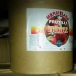 MERMELADA - PRINDAL, DISTRIBUIDORA BULLMAR, Venado Tuerto