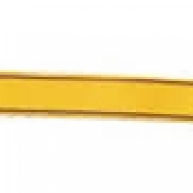 elemento de amarre 1008 caran