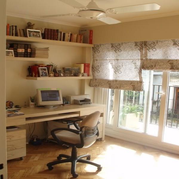 escritorios juveniles muebles portal de compras de