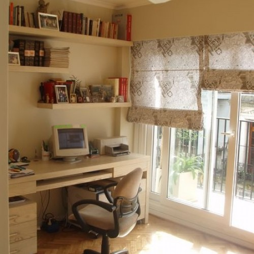 Escritorios juveniles muebles portal de compras de for Escritorios juveniles