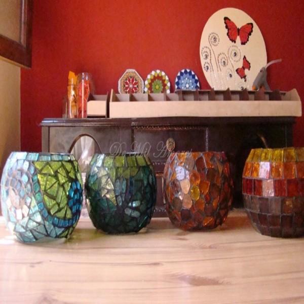 fanales hogar muebles y jardin jardines y exteriores ForHogar Y Jardin