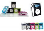MP3 SHUFFLE, GB ELECTRONICA, VENADO TUERTO