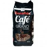 Café en grano – Negro, GRUPO PLA - MIGUEL PLA SERVICIOS, venado tuerto