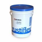 RUSTIFLEX, Industrial Coatings, Venado Tuerto