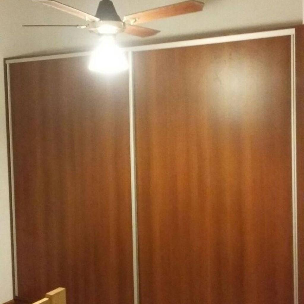 Muebles venado tuerto obtenga ideas dise o de muebles for Fabrica muebles uruguay