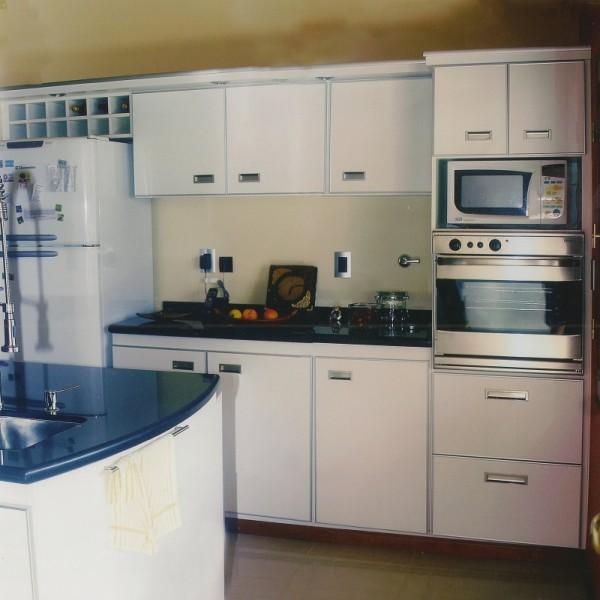 Juego de cocina antiguedades muebles antiguos otros - Muebles cocina antiguos ...