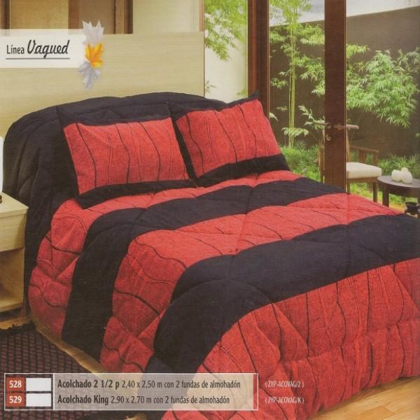 hogar, muebles y jardin  dormitorio  ropa de cama,