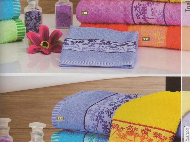 Linea zafiro arbol hogar muebles y jardin bano toallas y for Cama zafiro