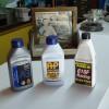 liquido de frenos en Venado Tuerto