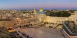 VENADO TUERTO A ISRAEL, Lozada Viajes, venado tuerto