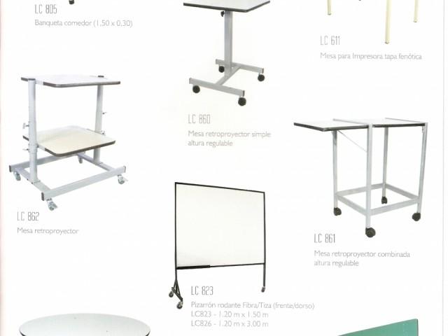 Muebles escolares 91 muebles escolares portal de compras for Muebles escolares
