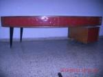 ESCRITORIO DE RECEPCION, Muebles usados y restauraciones, VENADO TUERTO