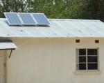Kit Energia Solar 500Wh Completo HISSUMA SOLAR, Mundo Sol, río cuarto