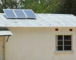 Kit Energia Solar 1000Wh Completo, Mundo Sol, río cuarto
