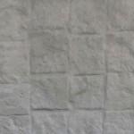 ADOQUINES RECTO GRANDE GRIS, Pisos Pagella, venado tuerto