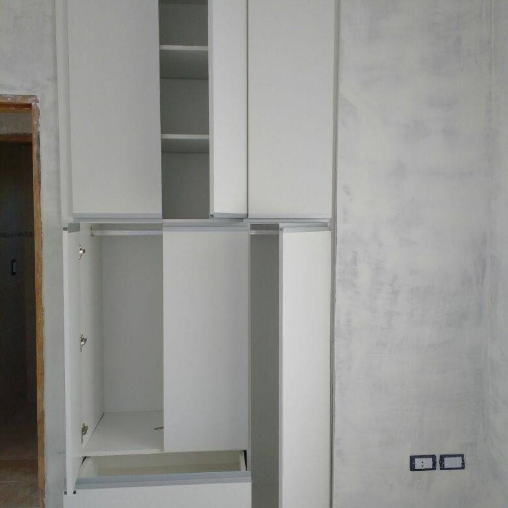 Dormitorio amoblarte fabrica de muebles uruguay 1401 for Fabrica muebles uruguay