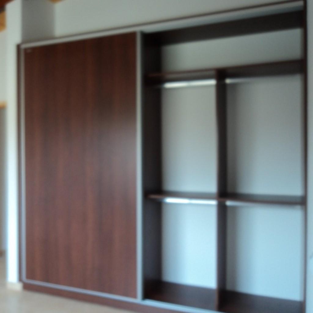 Cedro amoblarte fabrica de muebles uruguay 1401 for Fabrica muebles uruguay
