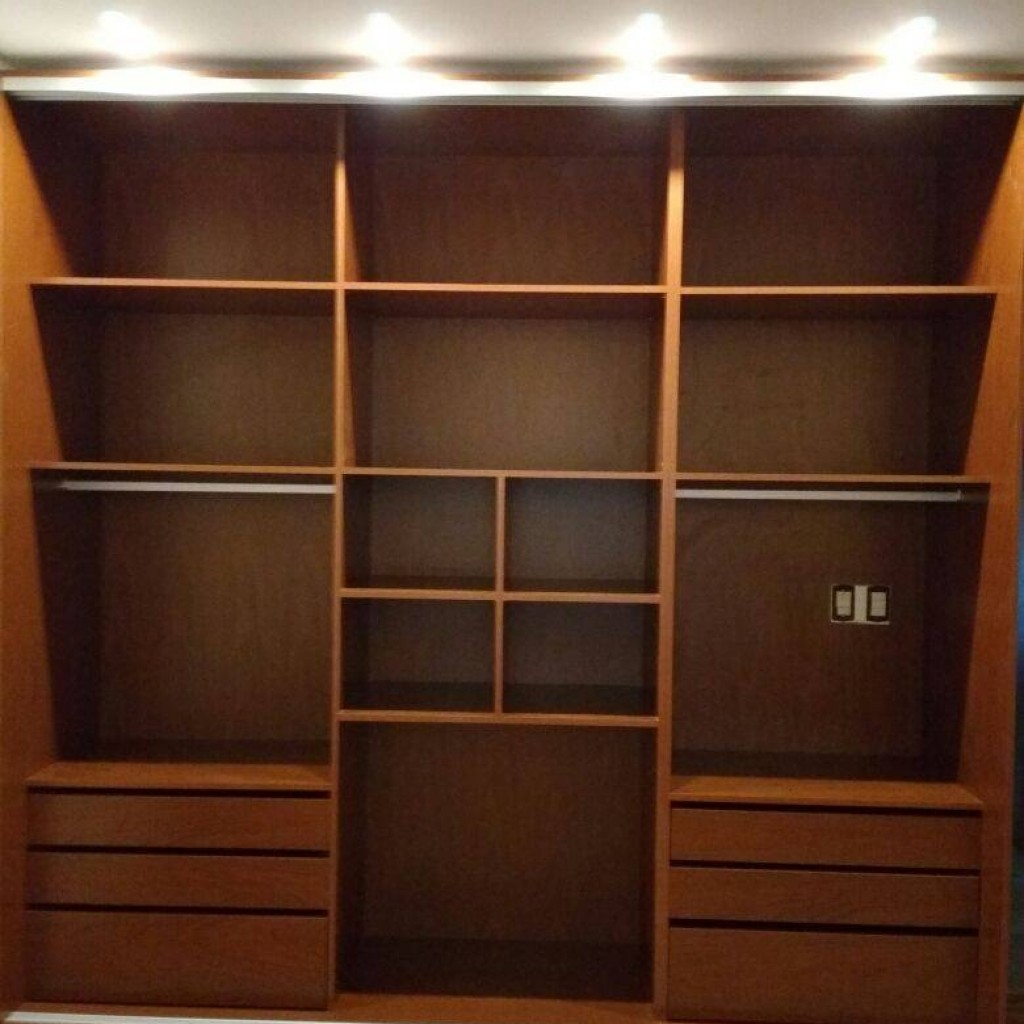 Lino terra amoblarte fabrica de muebles uruguay 1401 for Fabrica muebles uruguay