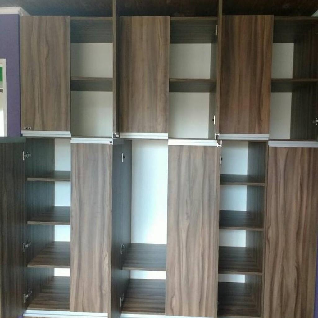 Nogal terracota amoblarte fabrica de muebles uruguay for Fabrica muebles uruguay