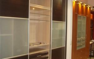 Tag puertas venado tuerto portal de compras de productos for Amoblamientos para dormitorios