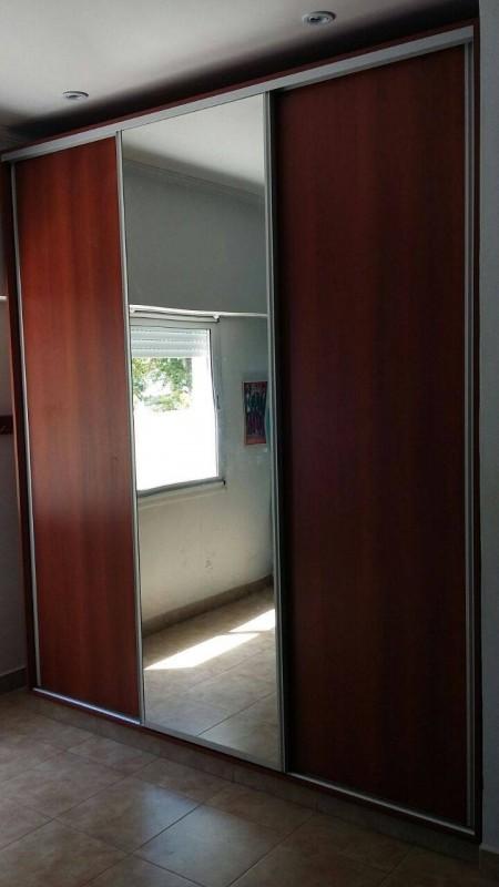 placard puertas corredizas amoblarte fabrica de muebles On puertas corredizas argentina