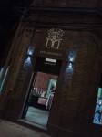 DUO DINAMICO, Pop Art - Cartelería y Rotulación, venado tuerto