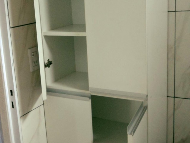 bano amoblarte fabrica de muebles uruguay 1401 venado
