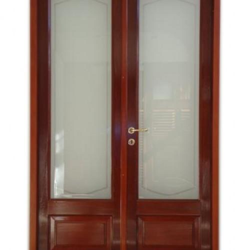 Puerta balcon puertas interior portal de compras de for Puerta balcon