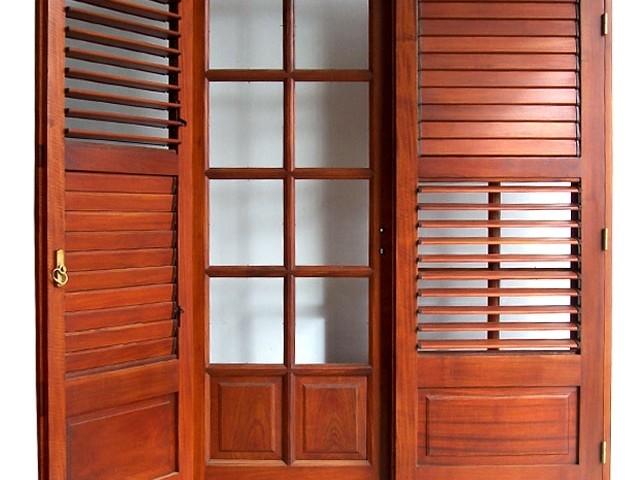 Puerta balcon puerta balcon portal de compras de for Puerta balcon