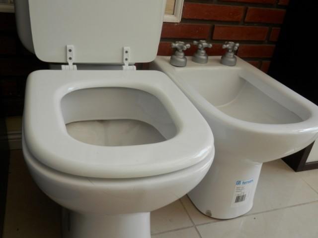 Sanitarios ferrum hogar muebles y jardin bano sanitarios for Baneras ferrum catalogo