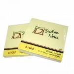 NOTAS ADHESIVAS EAGLE MEMORIS, S&G Libreria Digital, venado tuerto