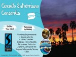 VIVI CIRCUITO ENTRERRIANO,  Soma Travel, venado tuerto