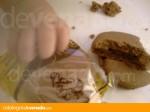 ALFAJORES NUTRITIVOS, TECNOQUIM, Venado Tuerto