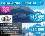 PATAGONIA SOÑADA, Turismo Rincon de Los Abuelos, venado tuerto