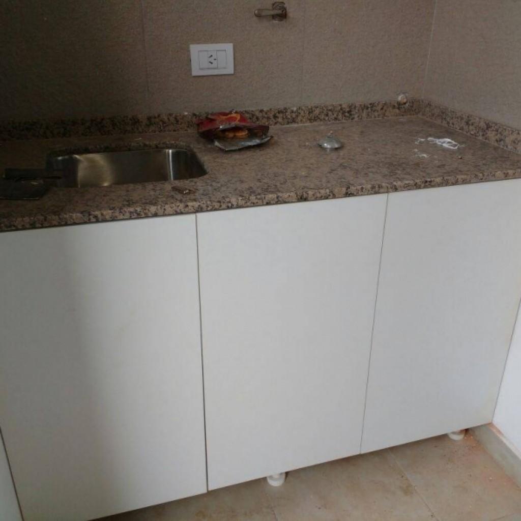 Bano amoblarte fabrica de muebles uruguay 1401 venado for Fabrica muebles uruguay